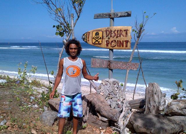 Surfing-Desert-point-1